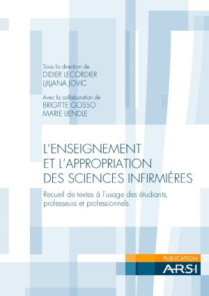 Couv Publication Sci Inf